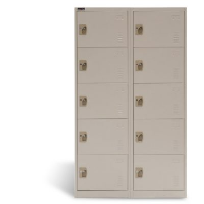 casilleros Muebles metálicos Lockers locker-1-cajon