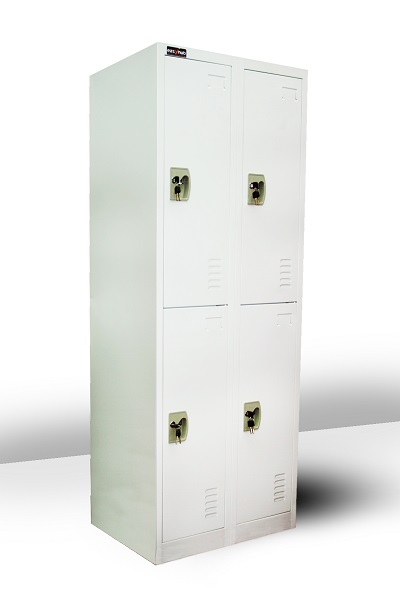 Muebles metálicos Lockers locker-1-cajon